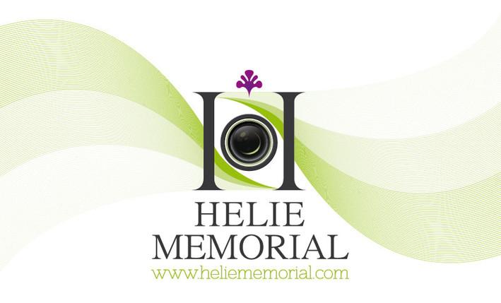 VIII HELIE MEMORIAL