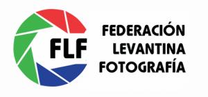 FEDERACIÓN LEVANTINA DE FOTOGRAFÍA